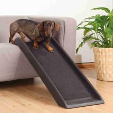 Trixie (Трикси) Petwalk Ramp пандус для собак 38 × 100 см (до 50 кг)