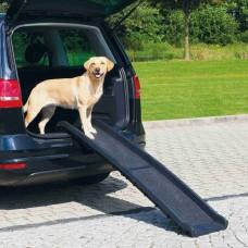Trixie (Трикси) Petwalk Folding Ramp Пандус для собак складной 156 х 40 см (до 90 кг)