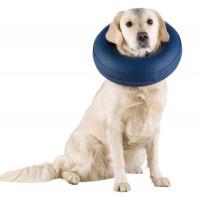 Trixie (Трикси) Воротник послеоперационный для собак надувной 66-78 см (L-XL)