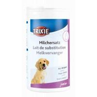 Trixie Dog Milk (Трикси) сухое молоко для щенков (заменитель сучьего молока) 250 г