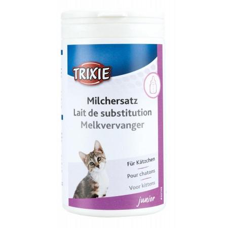 Trixie Cat Milk (Трикси) сухое молоко для котят (заменитель кошачьего молока) 250 г