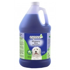 Espree (Эспри) Blueberry Bliss Shampoo with Shea Butter Шампунь для собак 3.79 л