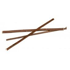 Trixie (Трикси) Willow Sticks ивовые ветки для грызунов 18 см 20 шт