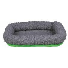 Trixie (Трикси) Cuddly Bed Лежак для морских свинок и крыс 32 х 26 см