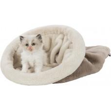 Trixie Amira Лежак-карман для кошек 30 × 50 см, 36335