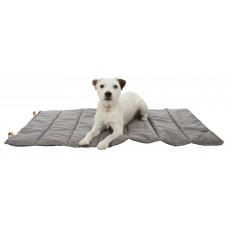 Trixie Be Nordic Travel Blanket Hooge Дорожный лежак-подстилка для собак