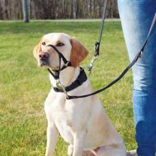 Trixie Top Trainer Тренировочная петля для собак XL-short