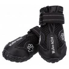 Trixie (Трикси) Walker Active обувь для собак L (2 шт)