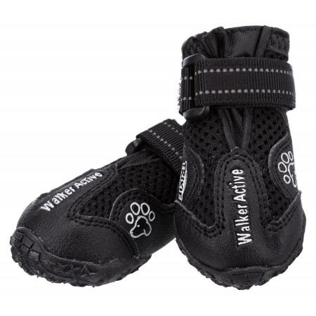 Trixie (Трикси) Walker Active обувь для собак XL (2 шт)