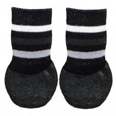 Trixie (Трикси) Dog Socks L обувь для собак