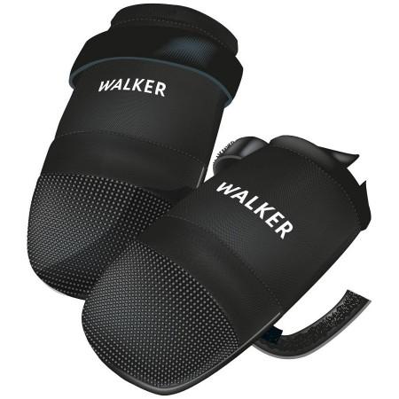 Trixie (Трикси) Walker Care Protective Boots S обувь для собак