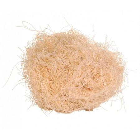 Trixie (Трикси)  Nesting Material Материал для гнезда для птиц 50 г