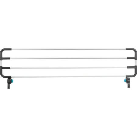 Удлинитель высоты для решетки Trixie 13201
