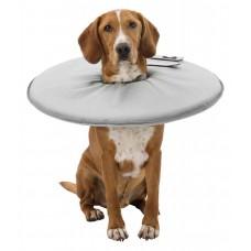 Trixie Protective Collar Защитный воротник для собак XS 23-27 см