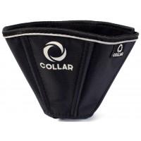 Collar (Коллар) Dog Extreme Воротник послеоперационный легкий №1 (22 - 25 см В 10 см)