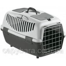 Stefanplast (Стефанпласт) Gulliver 3 Гуливер переноска для собак и кошек 61 х 40 х 38 см (до 12 кг)