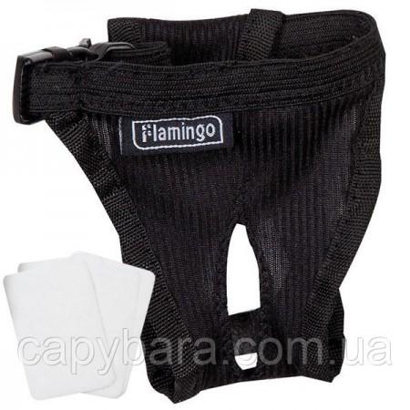Flamingo (Фламинго) Dog Pants Jolly трусы для собак гигиенические S