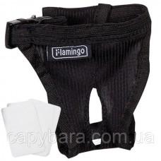 Flamingo (Фламинго) Dog Pants Jolly трусы для собак гигиенические XL