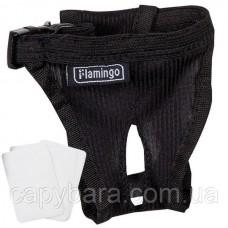 Flamingo (Фламинго) Dog Pants Jolly трусы для собак гигиенические XXL