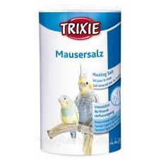 Trixie (Трикси) Moulting Salt Соль для птиц 100 г