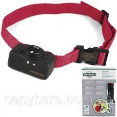 PetSafe (ПетСейф) Bark Control Антилай электронный ошейник против лая для собак 20-71 см