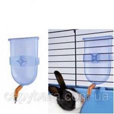 Imac (Аймак) Bibber Аймак Биббер поилка для грызунов пластик 800 мл