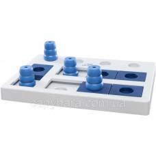 Trixie (Трикси) Chess Strategy Game Стратегическая игра для собак Шахматы