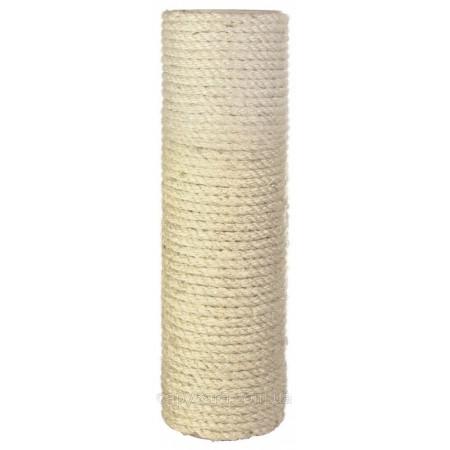 Trixie (Трикси) Сменный столбик для когтеточки ø 9 см высота 50 см