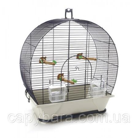 Savic (Савик) Evelyne 30 Эвелин 30 клетка для птиц