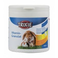 Trixie (Трикси) Vitamin Granules Витамины в гранулах для грызунов 175 г