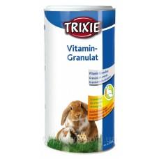 Trixie (Трикси) Vitamin Granules Витамины в гранулах для грызунов 360 г