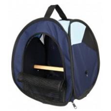 Trixie (Трикси) Transport Bag сумка переноска для птиц