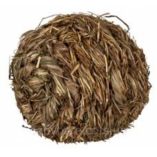 Trixie (Трикси) Grass Bal игрушка для грызунов 10 см