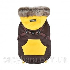 Puppia Orson (Орсон) комбинезон одежда для собак XL