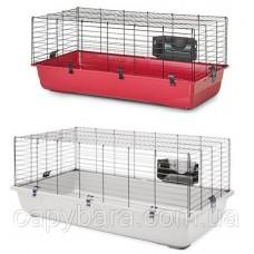 Savic (Савик) Ambiente Клетка для кроликов 100 х 50 х 43 см