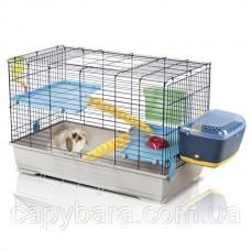 Imac (Аймак) Benny 100 Бэнни Клетка для кроликов и морских свинок 100 х 54 х 66 см