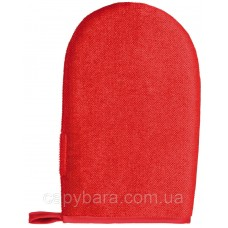 Trixie (Трикси) Lint Glove Перчатка Анти-пух для чистки мебели и одежды