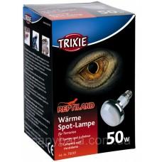 Trixie (Трикси) Basking Spot-Lamp Инфракрасная лампа для террариума 50 W