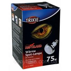 Trixie (Трикси) Basking Spot-Lamp Инфракрасная лампа для террариума 75 W