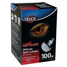 Trixie (Трикси) Basking Spot-Lamp Инфракрасная лампа для террариума 100 W
