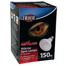Trixie (Трикси) Basking Spot-Lamp Инфракрасная лампа для террариума 150 W