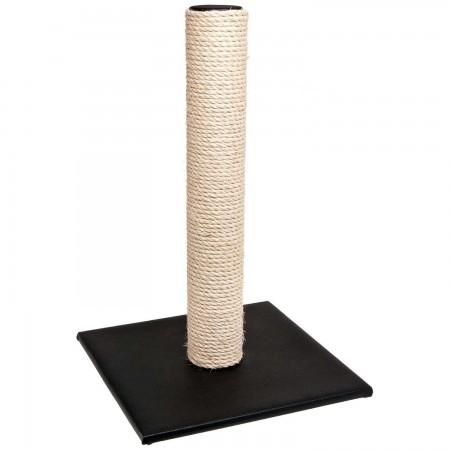Flamingo (Фламинго) Imitation Leather когтеточка для кошек 38 х 38 х 59 см