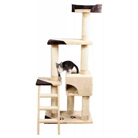 Trixie (Трикси) Montoro Игровой комплекс когтеточка для кошек