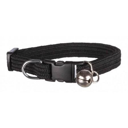 Trixie Cat Collar Elastic безопасный ошейник для кошек (4154)