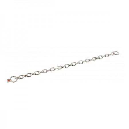 Sprenger (Спрингер) Long Link ошейник для собак среднее звено нержавеющая сталь 4 мм 74 см