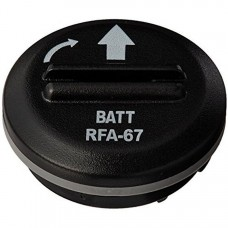 PetSafe (ПетСейф) Батарейка 6V для замены в антилай ошейниках PBC19-10765 и PUSP-150-19 (1 шт)