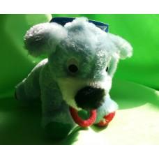 Trixie (Трикси) Dog Мягкая игрушка для собак Собака